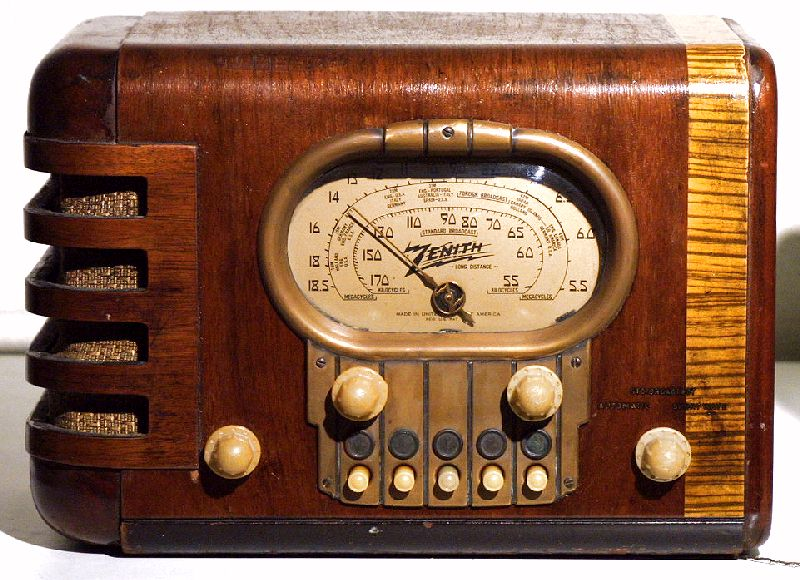 Serial Capacitors In Electronic Ballast Of A Fluorescent L also Zenith Models 5d011 5d027 Radio News February 1947 besides 1939 20July 20RADIO 20CRAFT together with Phoenix Tattoo Motive Tattoovorlagen furthermore Disney Channel Stars Picture Quiz. on old zenith radio schematics